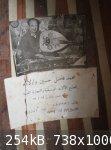 00681_Fadhel_Mohamed_1977_Label - Kopie.jpg - 254kB