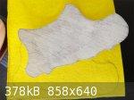 r2.jpg - 378kB
