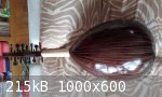 20170428_191630.jpg - 215kB