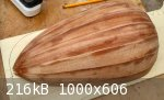 11.jpg - 216kB