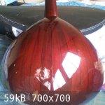 Shehataback copy.jpg - 59kB