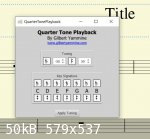 Musescore - Quartertone playback.JPG - 50kB