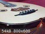 FB_IMG_1529569175066.jpg - 54kB