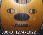 IMG_7485 (1).jpg - 330kB