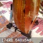image.jpg - 174kB