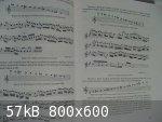 0z8kgltjc6jc93c1jhg.jpeg - 57kB