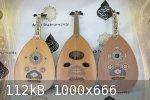 IMG_A3984_easyHDRS.jpg - 112kB