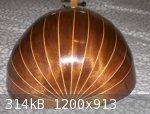 Tail.jpg - 314kB