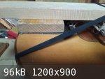 TailPad.jpg - 96kB