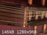 Xl8MXiq.jpg - 146kB