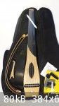 Sylent-oud-v3-wood-hoops-softcase-768x1365.jpg - 80kB