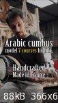 Arabic cumbus sbd oud france luthier.jpg - 88kB
