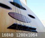 IMG_20200618_230316_860_copy_1280x1064.jpg - 168kB