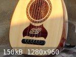 IMG-20200630-WA0028.jpg - 150kB