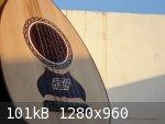 IMG-20200630-WA0031.jpg - 101kB