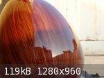 IMG-20200630-WA0036.jpg - 119kB