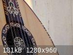 20200705_191611.jpg - 181kB