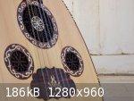 20200705_191629.jpg - 186kB
