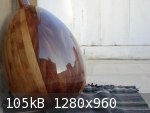 IMG-20200705-WA0007.jpg - 105kB