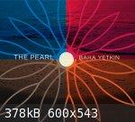 the pearl.jpg - 378kB