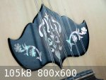 20201001_030831_copy_800x600.jpg - 105kB