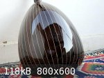 20201001_031017_copy_800x600.jpg - 118kB