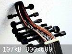 20201001_031054_copy_800x600.jpg - 107kB