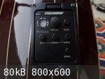 IMG-20200930-WA0025_copy_800x600.jpg - 80kB