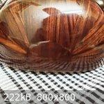 20201104_203849_copy_800x800.jpg - 222kB