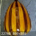 20201105_091402_copy_800x800.jpg - 227kB