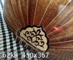 1617385173462.jpg - 62kB