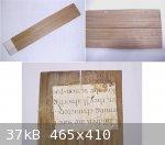 Glue Shrinkage Test comp reduced (465 x 410).jpg - 37kB