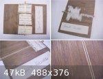 Glue Test - glued joint comp reduced (488 x 376).jpg - 47kB