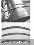 Fillet Bending comp (638 x 825) (464 x 600).jpg - 55kB