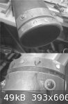 Modified bending Iron comp (523 x 799) (393 x 600).jpg - 49kB