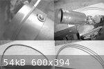 Fillet Bending Test comp (600 x 394) (600 x 394).jpg - 54kB