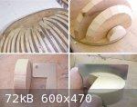 Oud End Plate comp (773 x 606) (600 x 470).jpg - 72kB