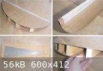 Rib Layout Jig comp (600 x 412).jpg - 56kB