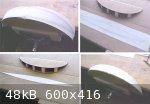 Rib Layout comp (768 x 532) (600 x 416).jpg - 48kB