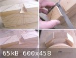 Neck Block Dovetail comp (600 x 458).jpg - 65kB