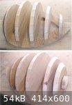 Mold comp (560 x 811) (414 x 600).jpg - 54kB