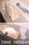 Neck Block Carve comp (516 x 784) (395 x 600).jpg - 58kB