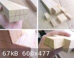 Neck Tenon comp (778 x 618) (600 x 477).jpg - 67kB