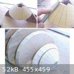 Finish Neck Block comp (607 x 612) (455 x 459).jpg - 52kB