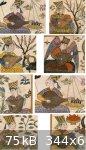 Sickle Pegboxes comp (465 x 812) (344 x 600).jpg - 75kB