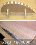 Rib Layout comp (630 x 788) (480 x 600).jpg - 61kB