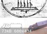 Oud Bridge comp (708 x 512) (600 x 434).jpg - 73kB