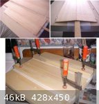 Glue Panels comp (571 x 600) (428 x 450).jpg - 46kB