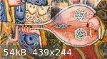 Ud Miniature (439 x 244).jpg - 54kB