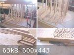 GoBar comp (600 x 443).jpg - 63kB
